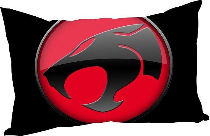 Almofada Retrô Thundercats