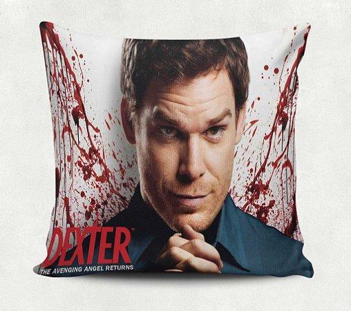 Almofada Dexter