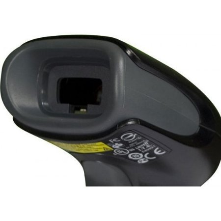 Leitor 1250g USB - Voyager