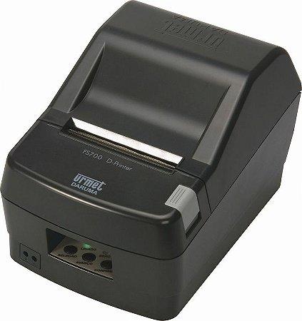 Impressora de Cupom Fiscal - Epson TM T81FB III