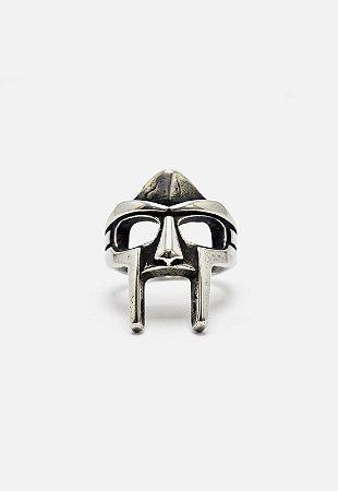 Anel Kodo Acessórios Gladiador Roma