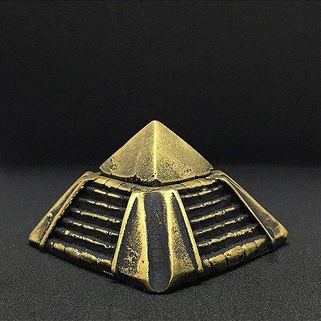 Miniatura Pirâmide