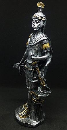 Gladiador Imperial
