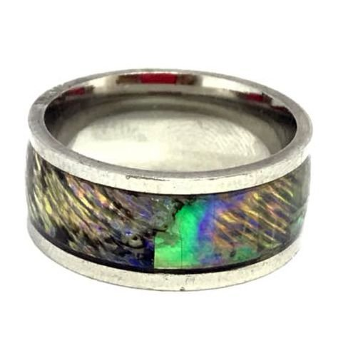 ANEL CORES REF A045
