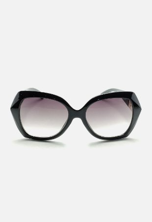 Óculos Kodo Acessórios Chique Roxo