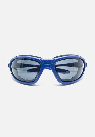 Óculos Kodo Acessórios Corrida Azul