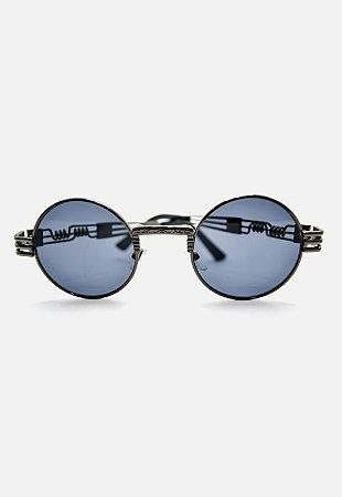 Óculos Kodo Acessórios Fios Grafite