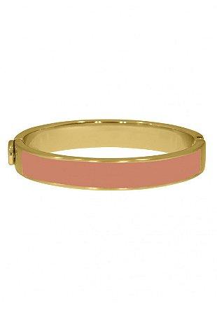 Pulseira Kodo Acessórios Bracelete Rosa