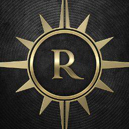 revelation online imperial coins