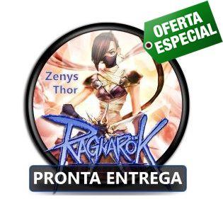 2B Pacote Promocional @Thor Tempo Limitado