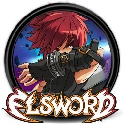 ED Elsword