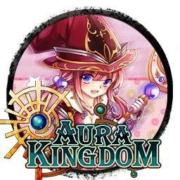 Gold Aura Kingdom - Phoenix