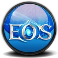EOS Gold - EU-Serepha