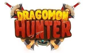 Dragomon Hunter - Aurora