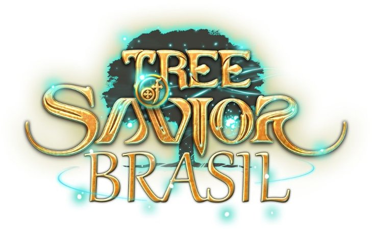 Silver Tree of Savior - SEA-Telsiai