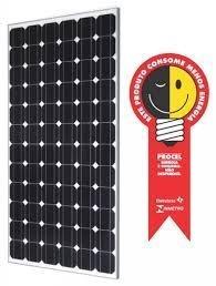 Modulo Solar Anauger