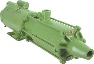 Bomba Multiestágios Schneider ME