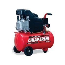 Compressor Chiaperini 7.6 RED