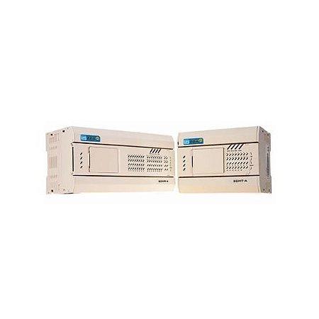 Controlador Lógico Programável WEG TPW03
