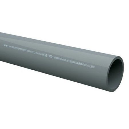 Eletroduto PVC Tigre Linha TOP
