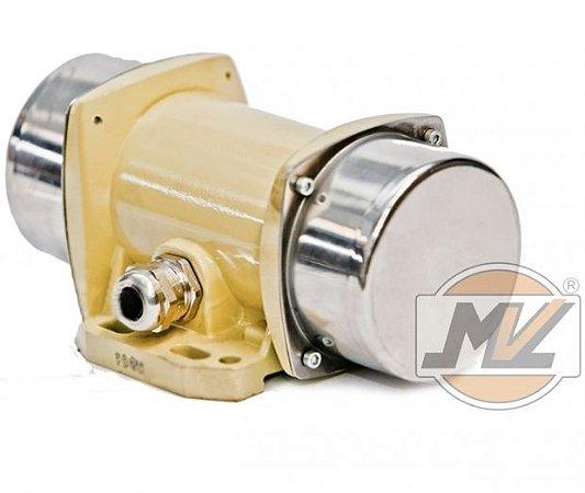 Motovibrador Micro MVL