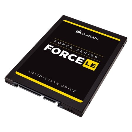 SSD 2,5 Corsair Force LE 240GB CSSD-F240GBLEB