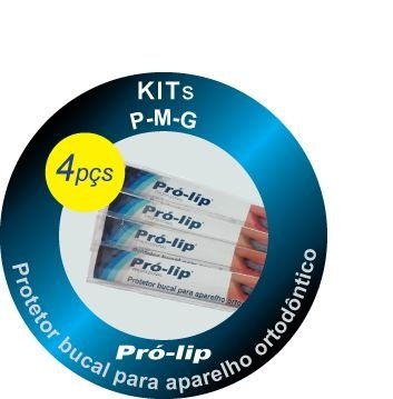 KIT COM 4 UNIDADES: Pode escolher os tamanhos que desejar, após a compra basta informar os tamanhos pelo whatsapp ou e-mail.