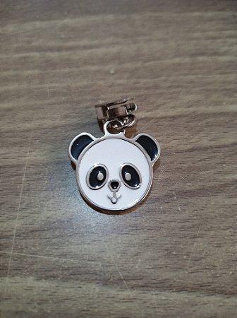 CURSOR PANDA