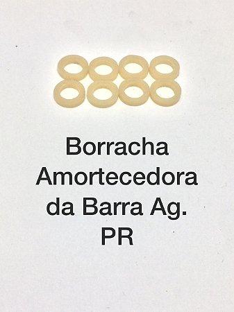 AMORTECEDOR B. AGULHA -  PR600/620/650/670/1000