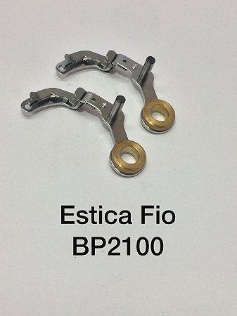 ESTICA FIO - XE4029201 - BP2100/BP2150