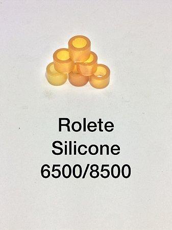 ROLETE DE SILICONE 6500/8500