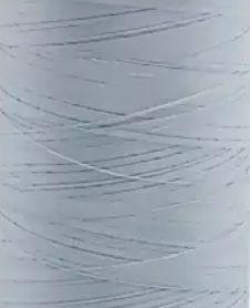 Linha de Bordado Lumina Setta 4000 Metros - 5015