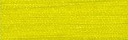 Linha Setta Xik 100% Poliester - Cor - 0402