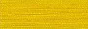 Linha Setta Xik 100% Poliester - Cor - 0330