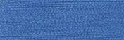 Linha Setta Xik 100% Poliester - Cor - 0906