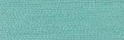 Linha Setta Xik 100% Poliester - Cor - 0591