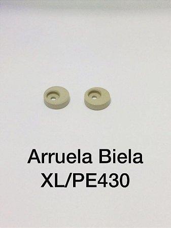 ARRUELA DA BIELA (LX - LS - VX - PE430)
