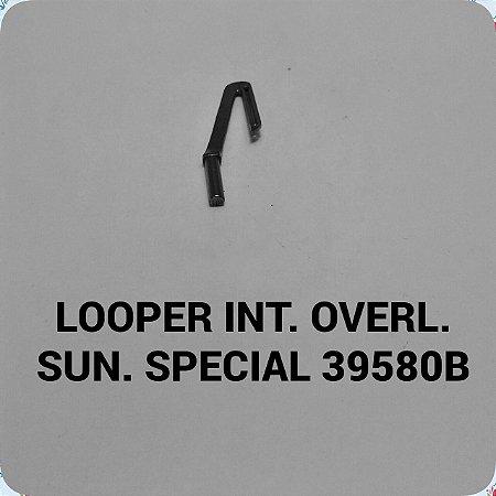 Looper Interloque Overloque Sun Special 39580B
