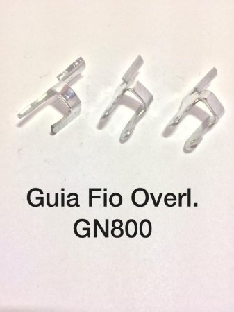 Guia Fio Overl. GN800
