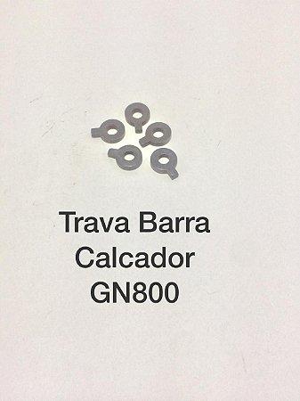Trava Barra Calcador GN800