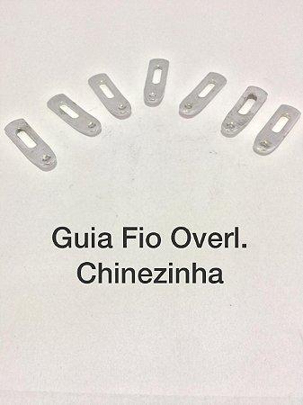 Guia Fio Overl. Chinezinha