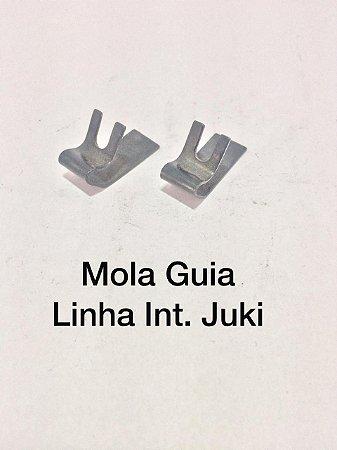 Mola Guia Linha Int. Juki