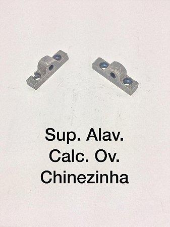 Sup. Alav. Ov. Chinezinha
