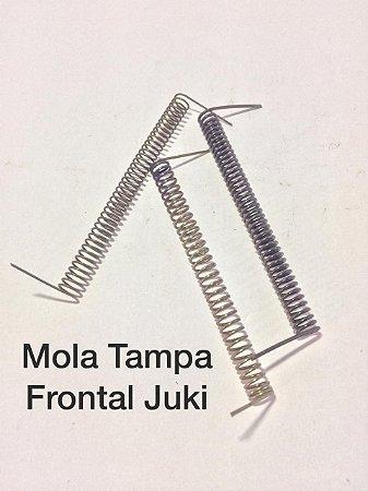 Mola Tampa Frontal Juki