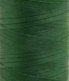 Linha de Bordado Lumina Setta 1000 Metros - 5075