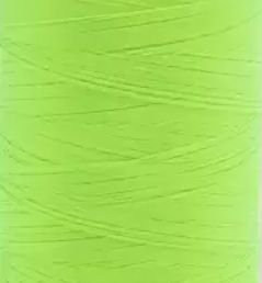 Linha de Bordado Lumina Setta 1000 Metros - 5102