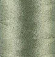 Linha de Bordado Lumina Setta 1000 Metros - 5124