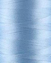 Linha de Bordado Lumina Setta 1000 Metros - 5140