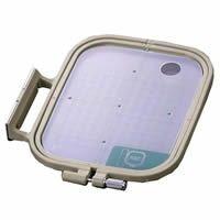 Bastidor (10x10)  Maquinas PE810/PE770 / PE700 / PE750 / PE780d / PC6500 / PC8200 / PC850.