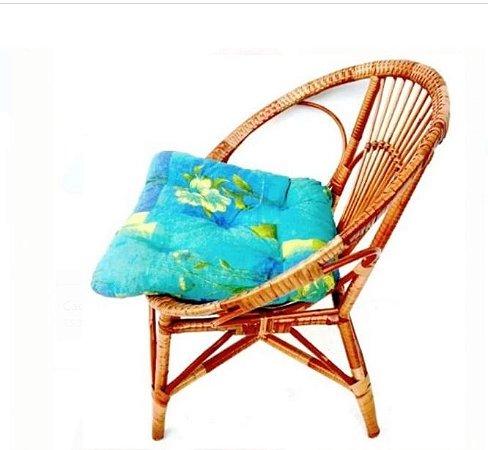 Cadeira concha   72/73/76